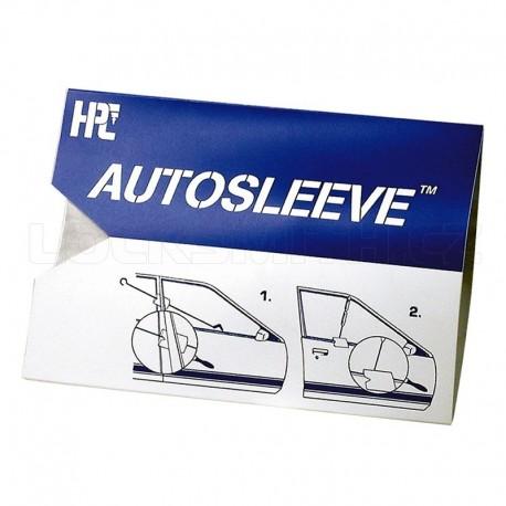 HPC Auto Sleeve