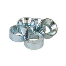 Reinforcement rings for pull screws (5 pcs)