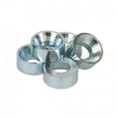 Reinforcement rings for pull screws (5 pcs)