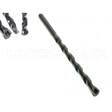 Carbide Drill