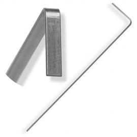Tension Tool - Standard