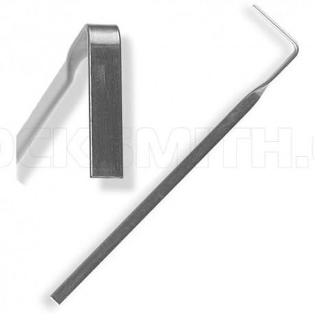 Tension Tool - Short Twist-Flex™