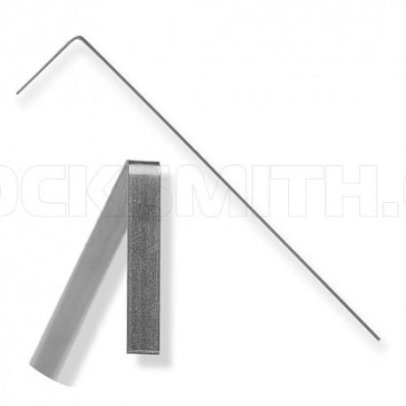 Tension Tool - Thin line