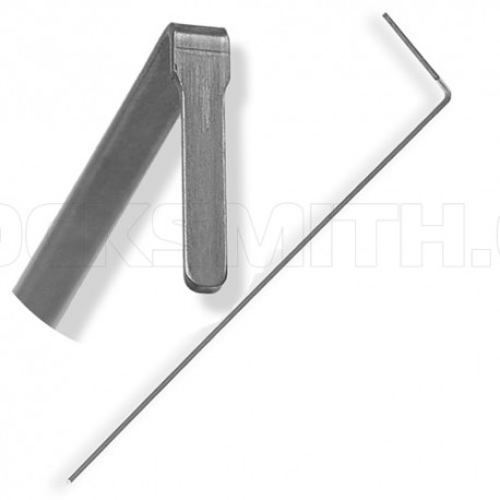 Tension Tool - Euro (Slim Line Serie)