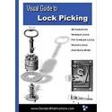 DVD - Visual Guide to Lock Picking (En)