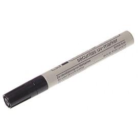 Fluorescent UV Pen