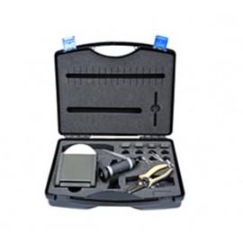 Mottura pump locks