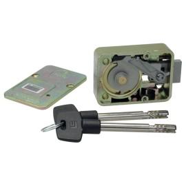 LaGard 2200 Lock