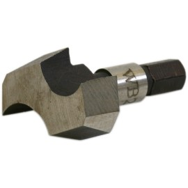 CWB29 cutter Ø 28,6 mm