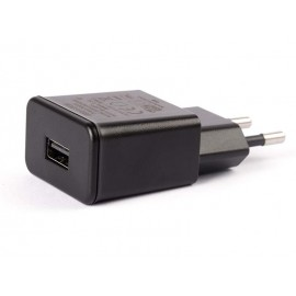 USB mains adaptor for Kronos