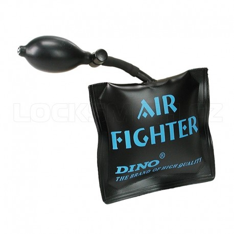 Air Fighter Dino - S
