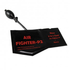 Vzduchový polštář Dino - P2