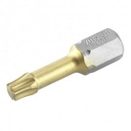 """TX-20 Bit 1/4"""" 25 mm"""