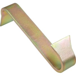 Double Ended Lever