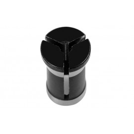 Collet 3 mm