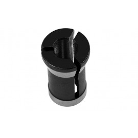Collet 6 mm