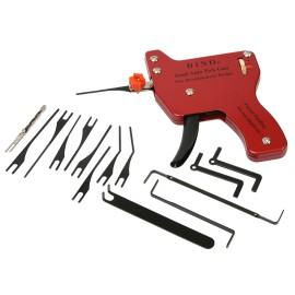 Pick gun DINO Semi-Automatic