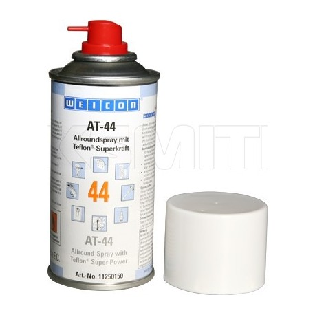 Weicon AT-44 teflon 150 ml