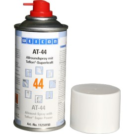 Weicon AT-44 teflon 400 ml