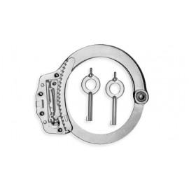 Practice handcuff
