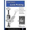 DVD - Visual Guide to Lock Picking (En)