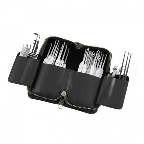 Lockmaster® Professional - Pick set