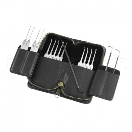 Lockmaster® 2000 - Pick Set