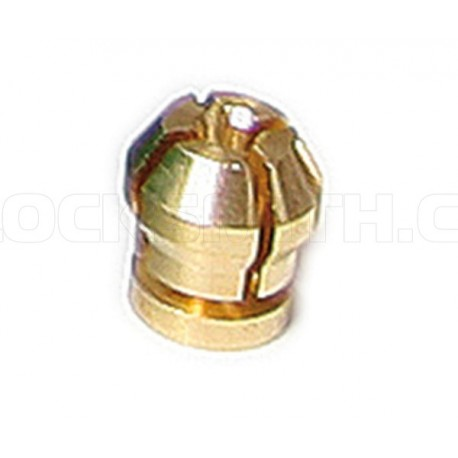 Collet 4,76 mm