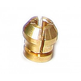Collet 9,53 mm