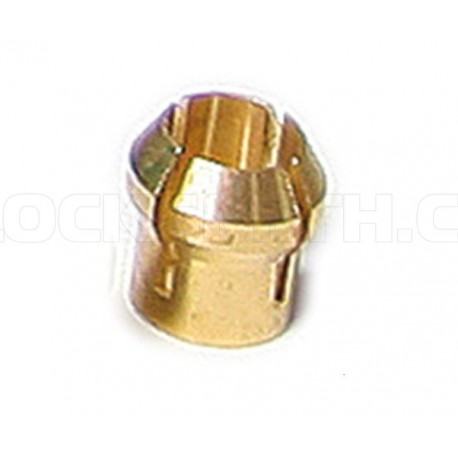 Collet 12,7 mm