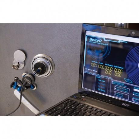 TSM - The Safe Manipulator