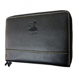 Original Mr Li Tool Wallet