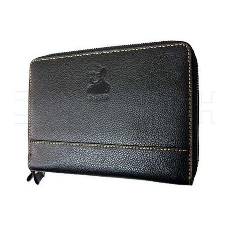 Original Mr Li Tool Wallet