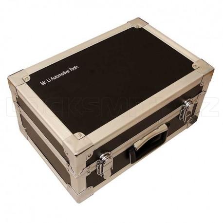 Original Lishi kufr