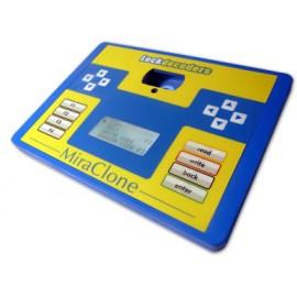 MiraClone - Paket 7 ID46 - 10 tokenů