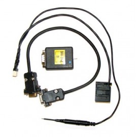 MiraClone EWS Cable D1