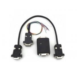 MiraClone D3 Yamaha Cable