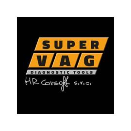 SuperVAG KEY