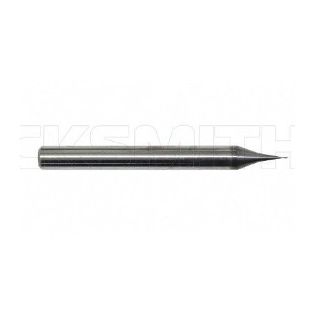 End Mill Cutter - 0,3 mm