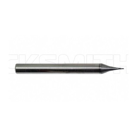 End Mill Cutter - 0,6 mm