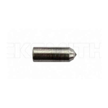 Diamantový hrot - 9 mm