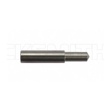 Carbide Engraving Tip - 4mm