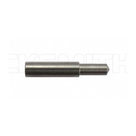Karbidový hrot pro rytí - 4 mm