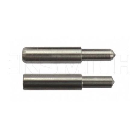 Diamond & Carbide Engraving Tip Pack - 4 mm