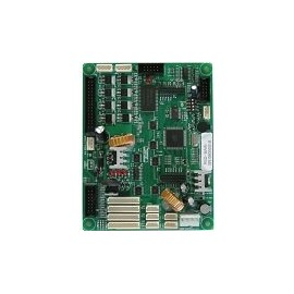 Motherboard Magic 2, 3, 5, 7
