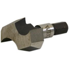 CWB25 fréza Ø 25,4 mm