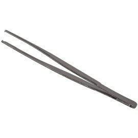 Pin Tumbler Tweezers