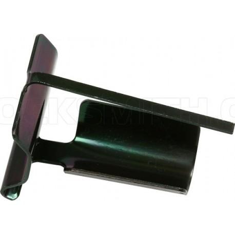 Mounting Clamp Profile 6-Pin