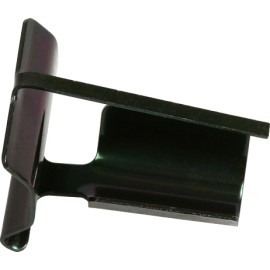 Mounting Clamp Profile 5-Pin