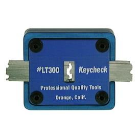Keychecker